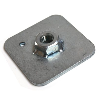 Eye Bolt Backing Plate