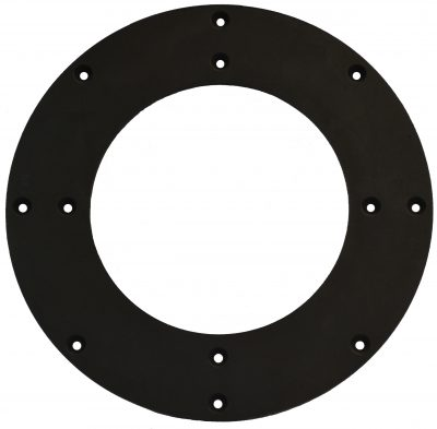 Friction Surface Plate