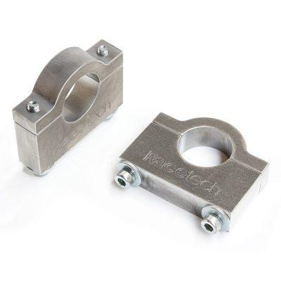 Seat Back Mount Tubing Clamps 38, 41, 45, mm tubing size. ($140.00)