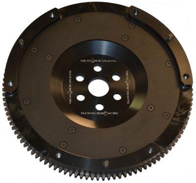 Mazda Aluminum Flywheel